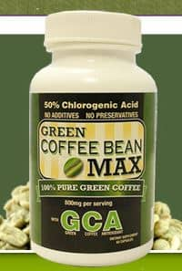 green coffee max voucher coupon
