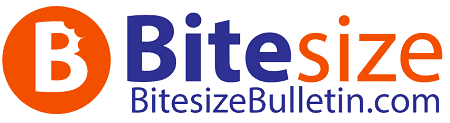 BitesizeBulletin